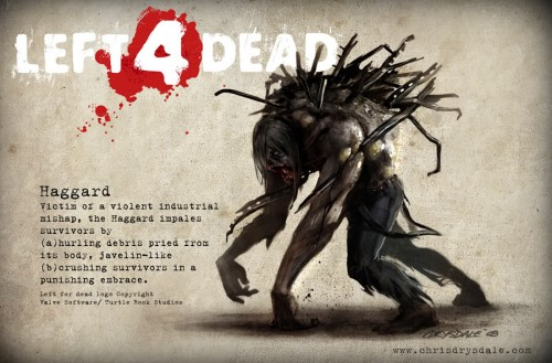 Special-Infected-left-4-dead-3