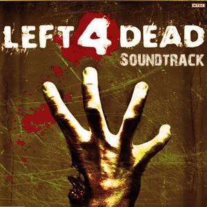 L4d-soundtrack