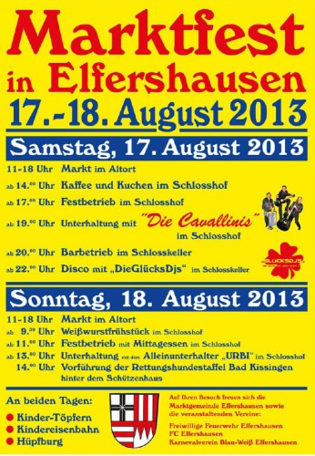 marktfest-elfershausen-2013