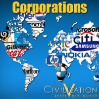 corporations-brave-new-world-civ-5.resizedimage