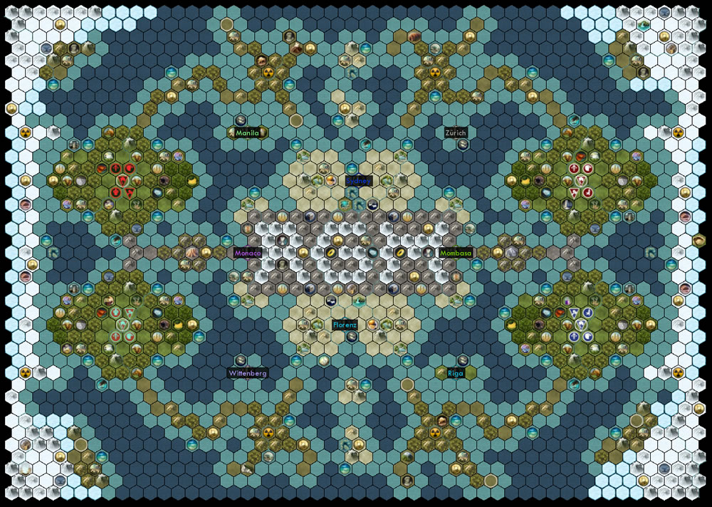 Rgm-moscherland-royal-islands-beta_5