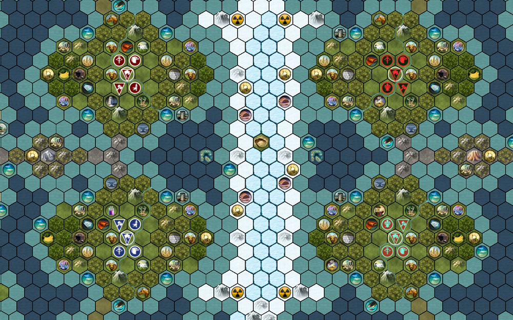 rgm-moscherland-royal-islands-beta_5