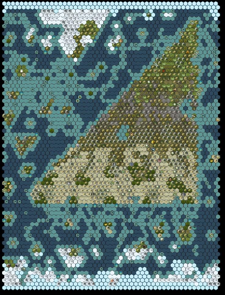 Rgm-fucking-small-pyramide-2.0_beta