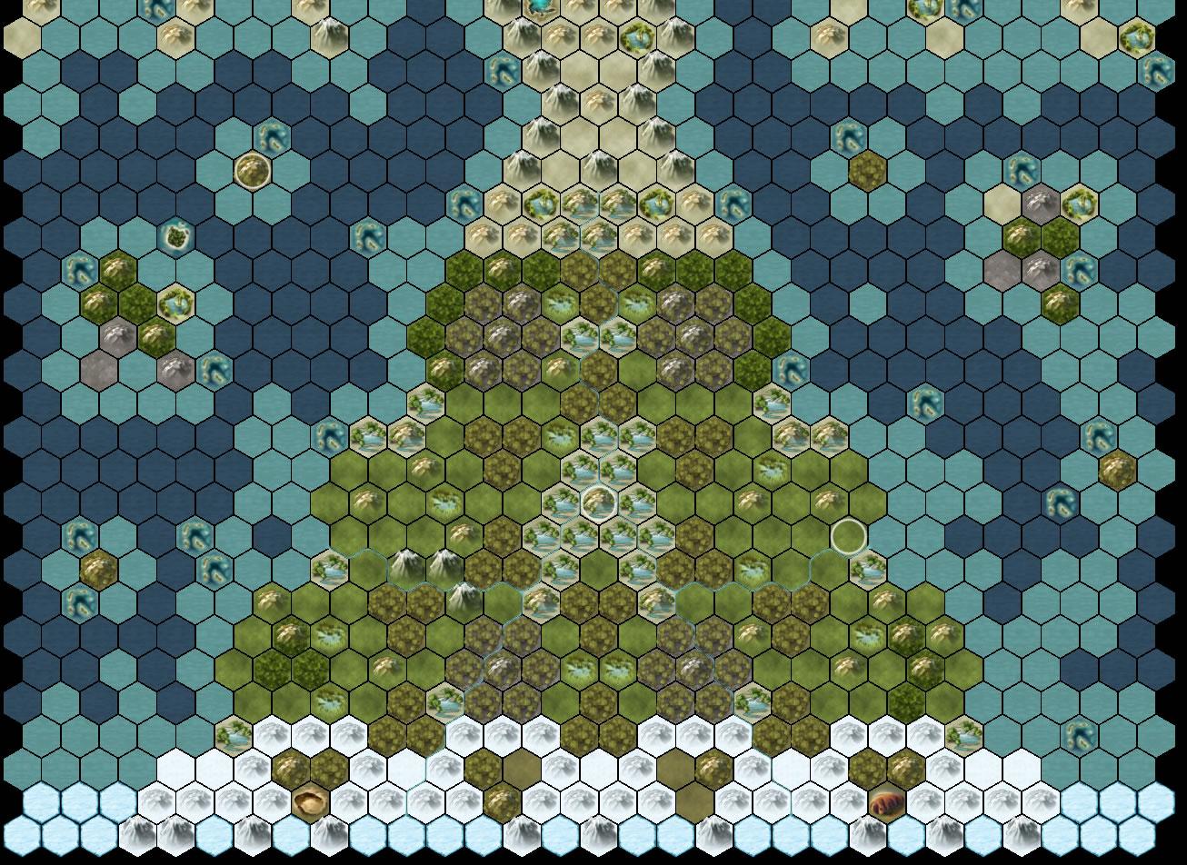 rgm-pyramides_2k.Civ5Map_Screen_1