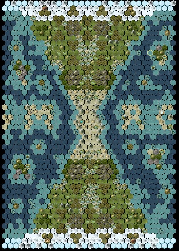 rgm-pyramides_2k.Civ5Map_Screen_2