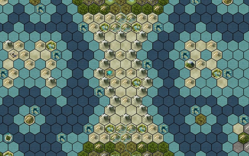 rgm-pyramides_2k.Civ5Map_Screen_3