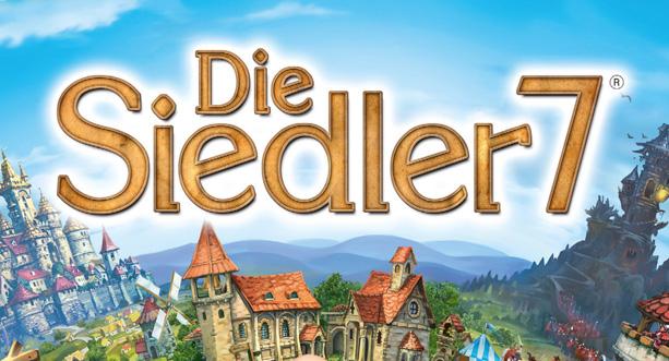 Settlers7_DE_hero