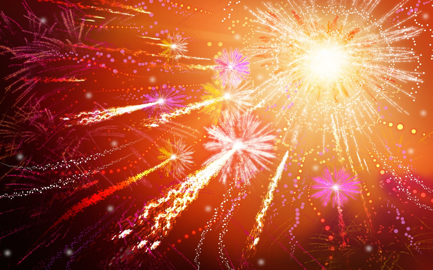fireworks-wallpapers-fireworks-explosion-and-stock-photos-wallpaper