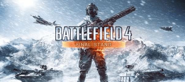 Battlefield4-final-stand-addon