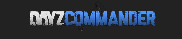 Dayz_dayz-commander
