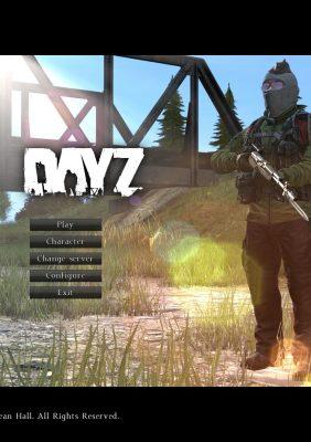 dayz_gaming_26