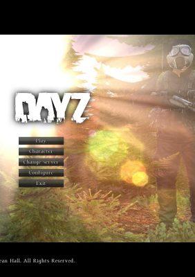 dayz_gaming_38