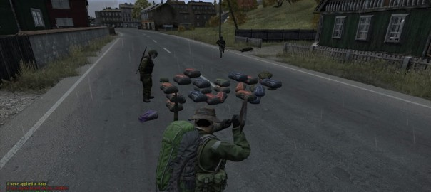dayz_gaming_70_small