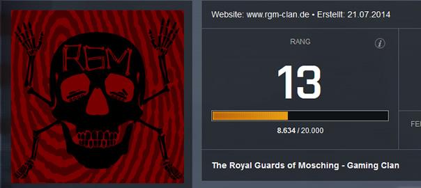 rgm-gaming-battlefield-4-platoon