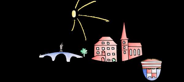 Logo-1200-Jahre-Elfershausen_feiert_800