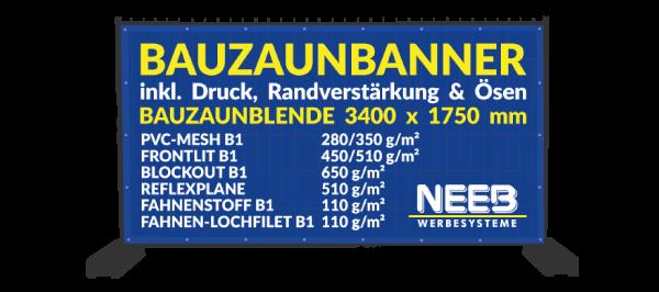 Bauzaunbanner_druck_bauzaunblende_bauzaunplane_drucken