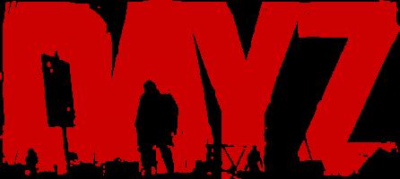 Dayz-beitragsbild-1000