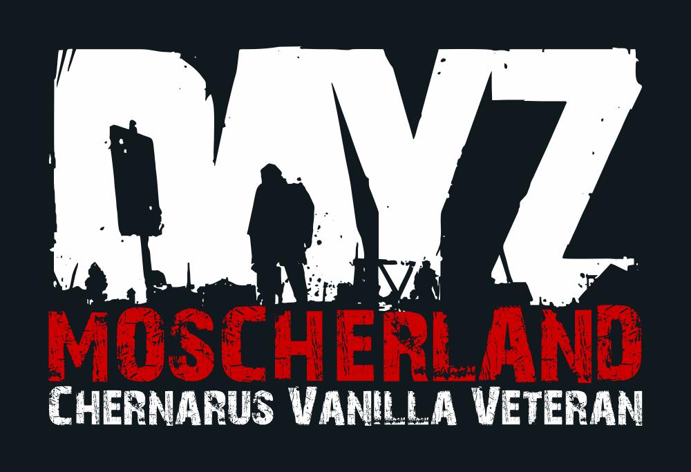 Dayz-moscherland-vanilla-cernarus-veteran