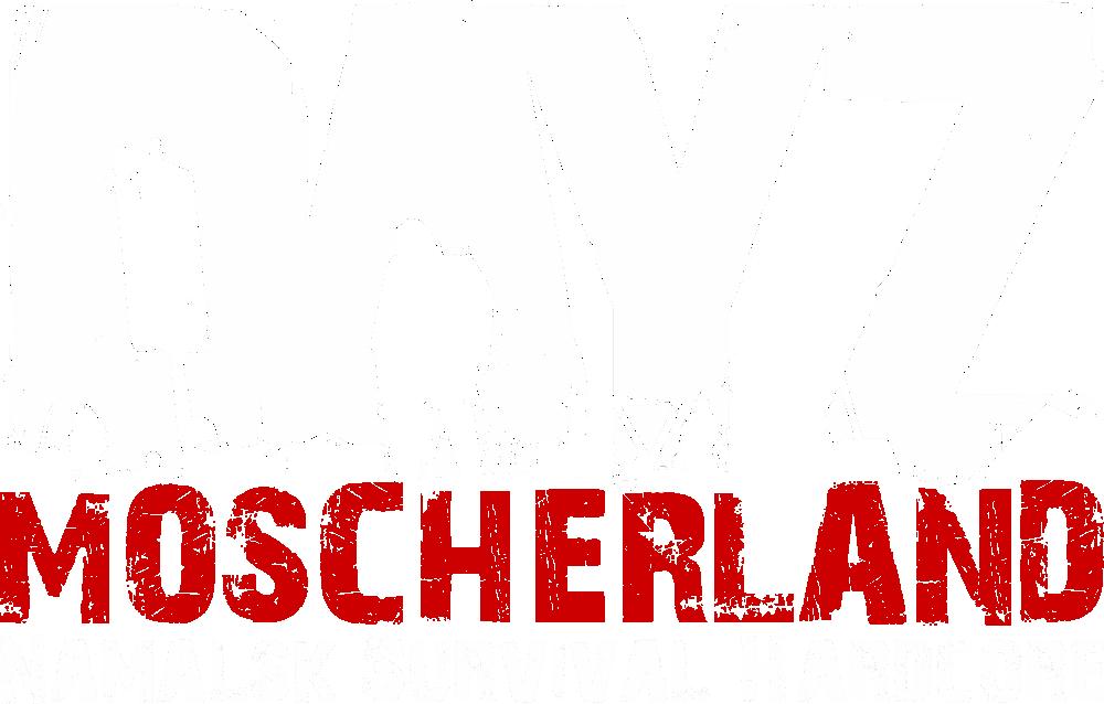 Dayz-moscherland-vanilla-namalsk-survival-hardcore