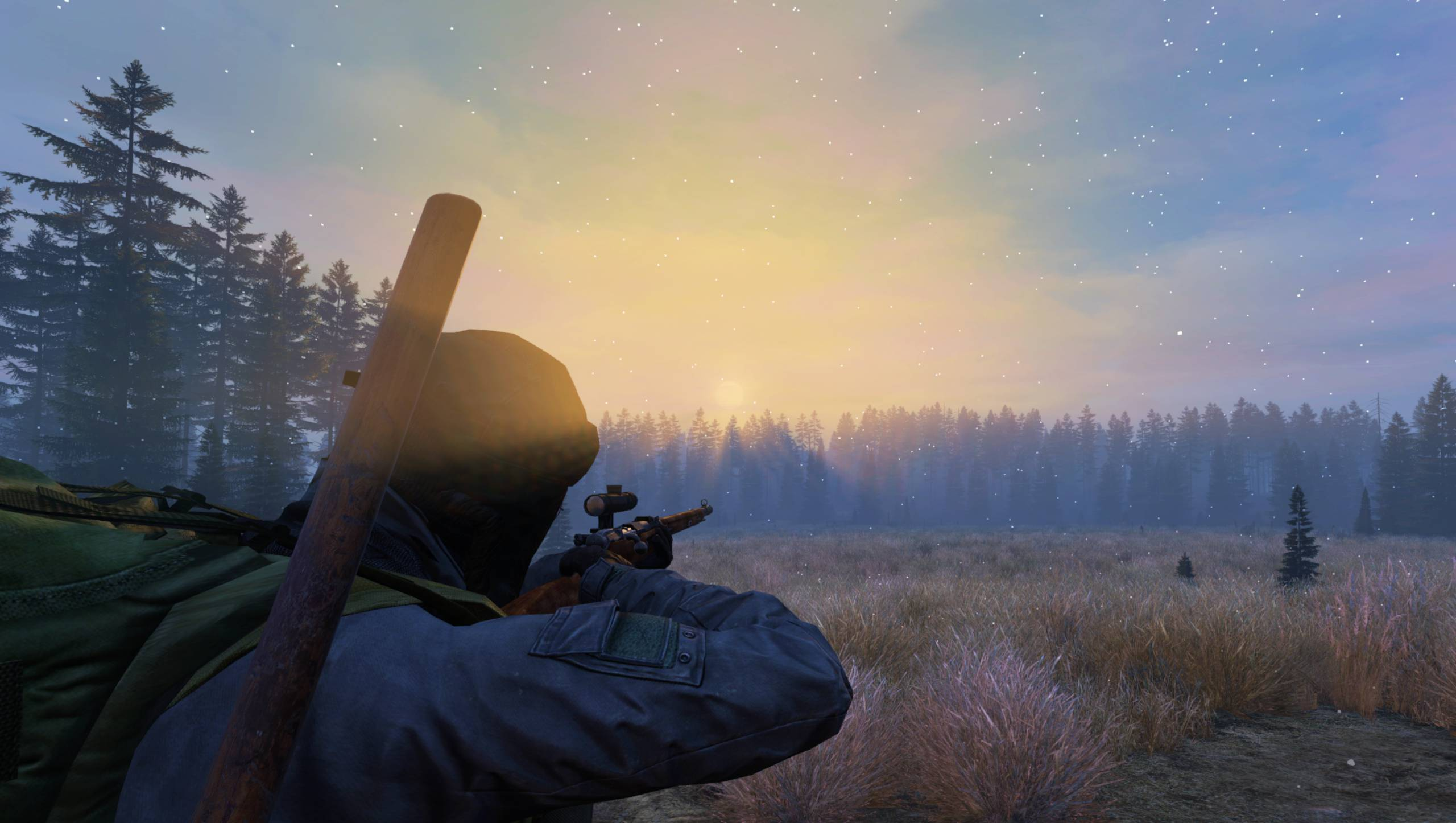 rgm-gaming-dayz-namalsk-hardcore-survival-2