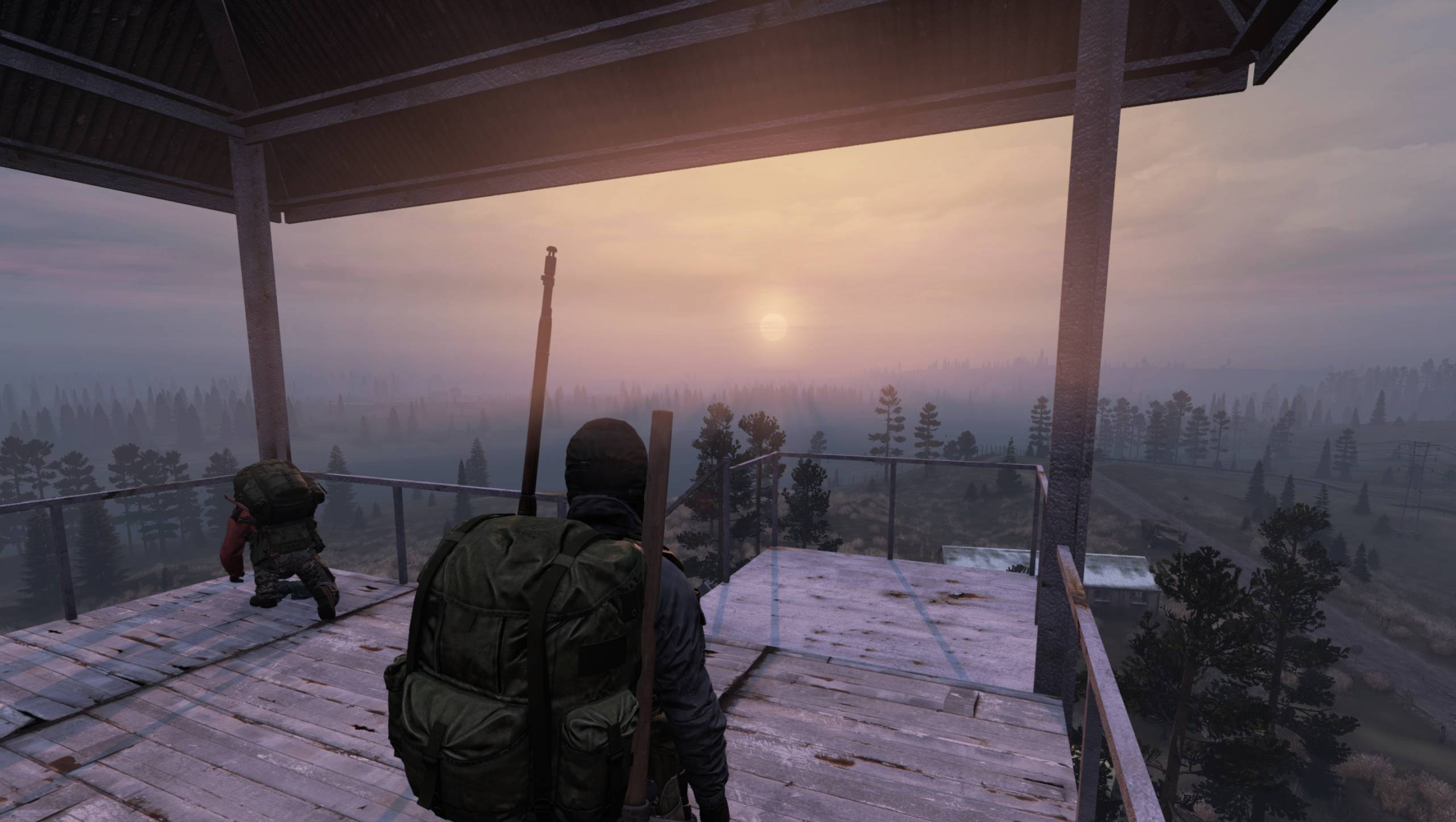 Rgm-gaming-dayz-namalsk-hardcore-survival-3