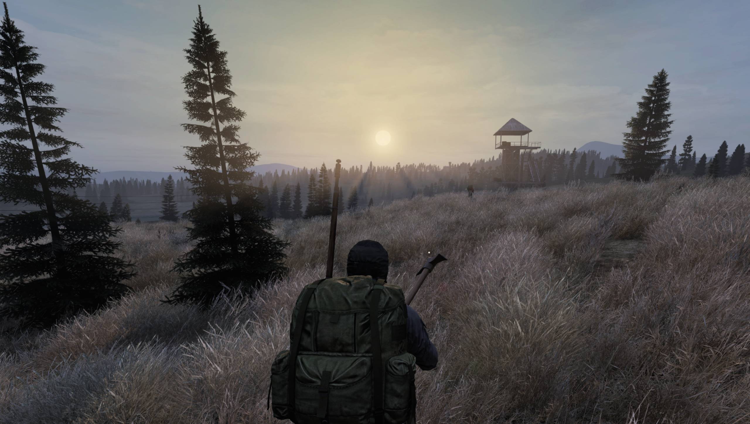 Rgm-gaming-dayz-namalsk-hardcore-survival-4