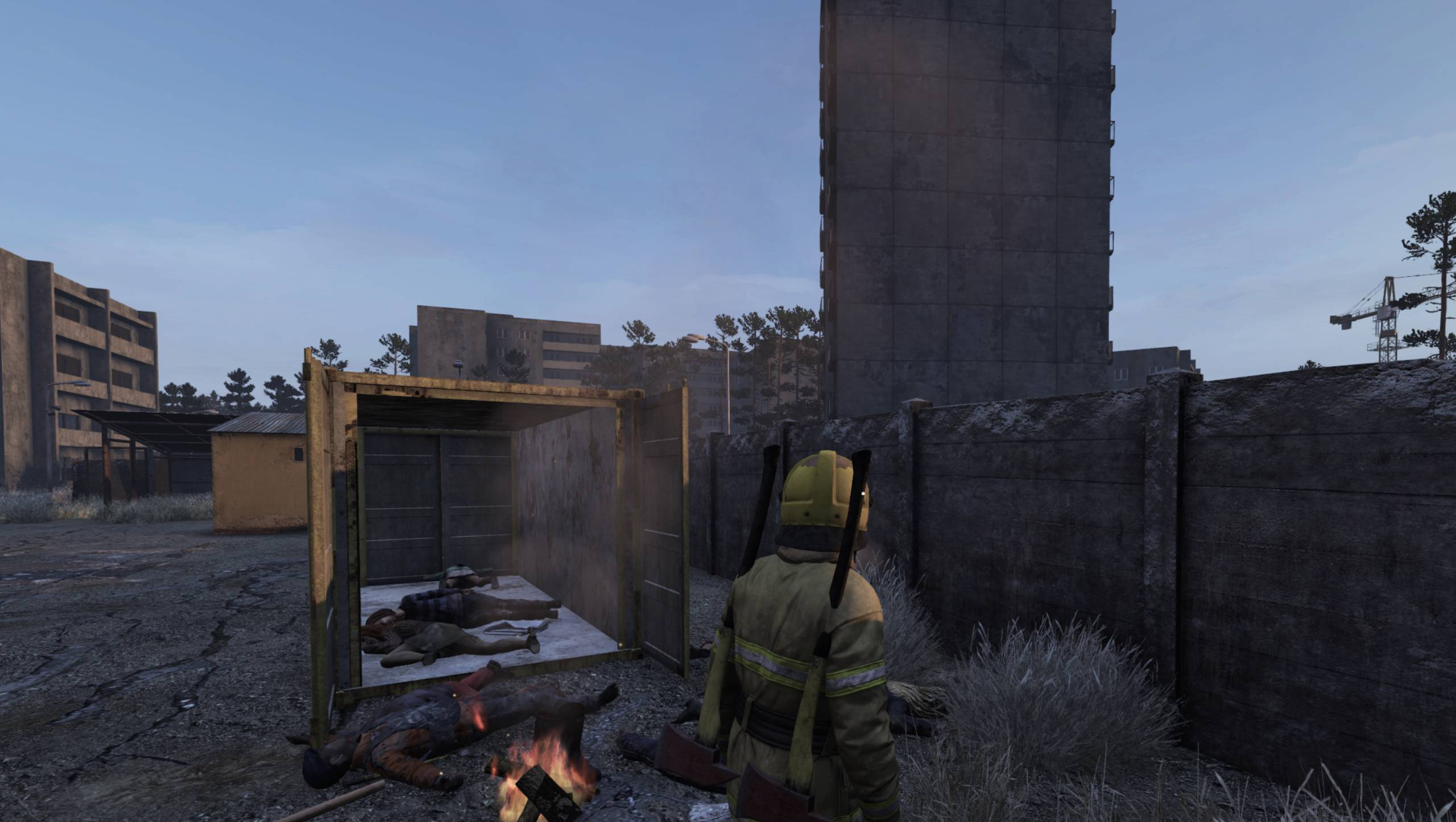 Rgm-gaming-dayz-namalsk-hardcore-survival-5
