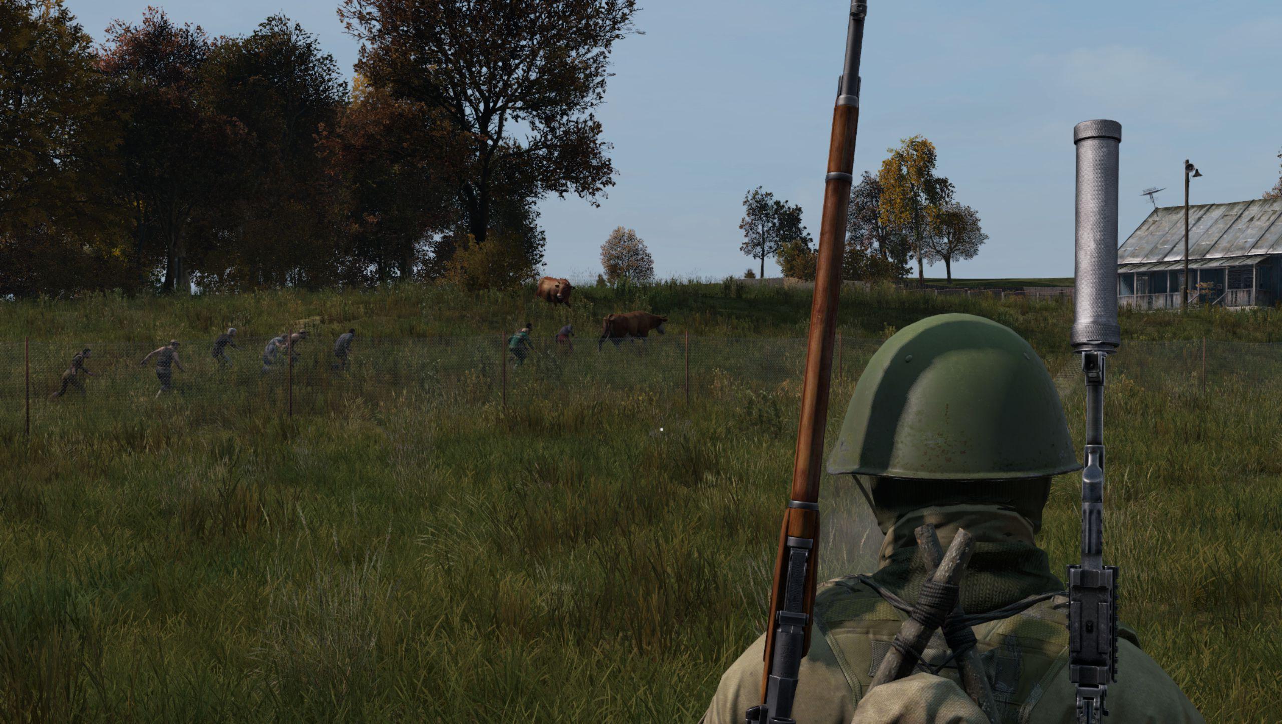 Rgm-gaming-dayz-zombies
