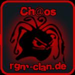 Profilbild von Ch@os