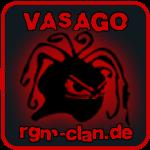 Profilbild von VASAGO