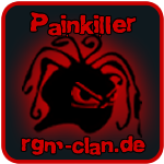 Profilbild von Painkiller