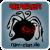 Gruppenlogo von RGM|MEMBER