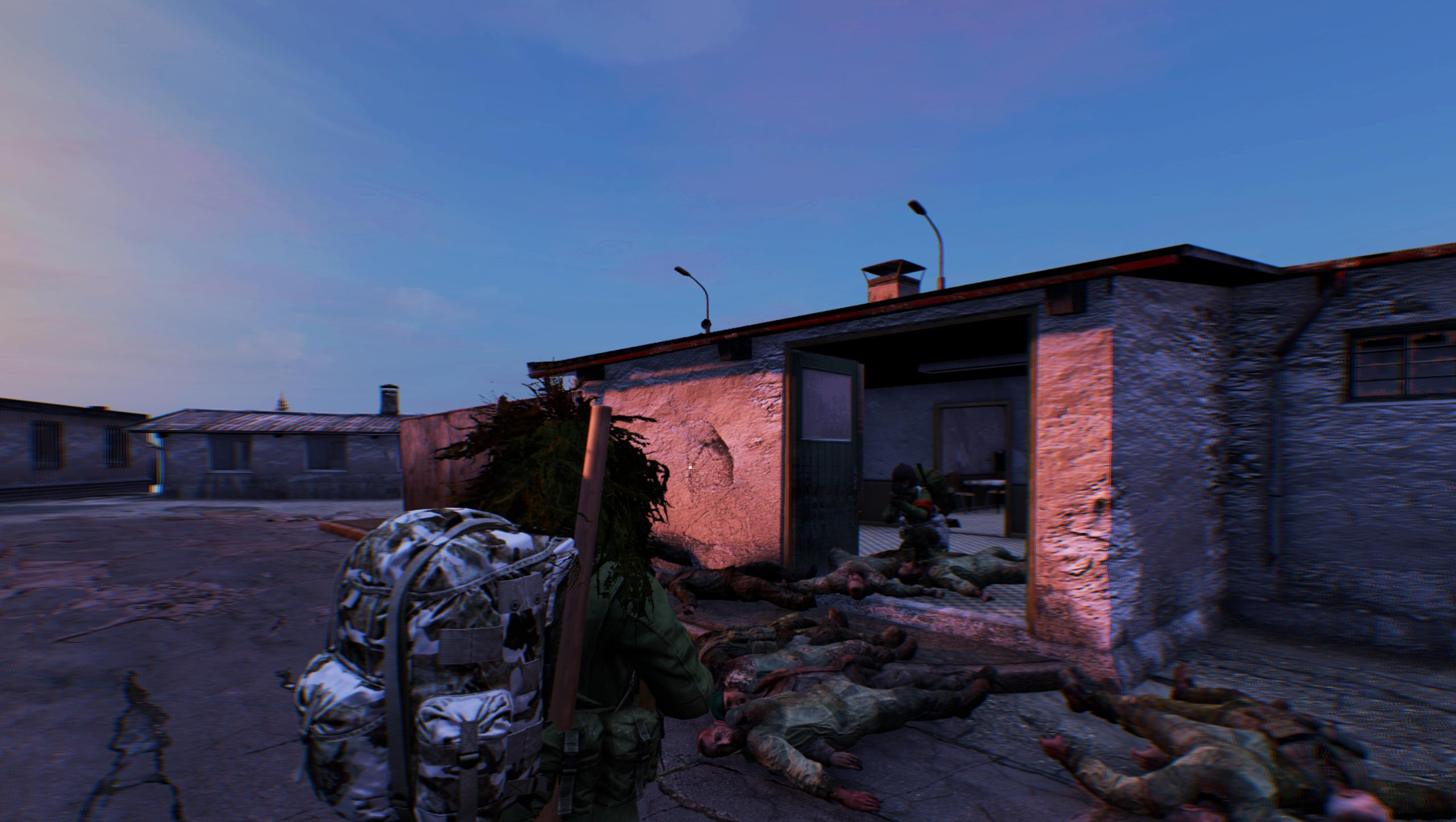Rgm-clan-dayz-namalsk-survival-hardcore-15
