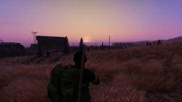 Rgm-clan-dayz-namalsk-survival-hardcore-4