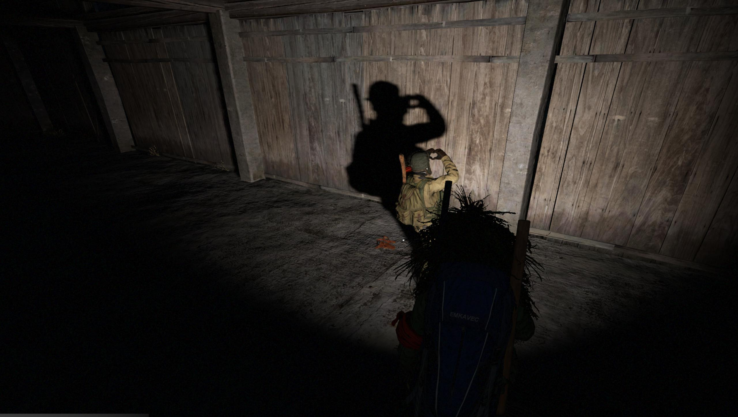 Rgm-clan-dayz-namalsk-survival-hardcore-6