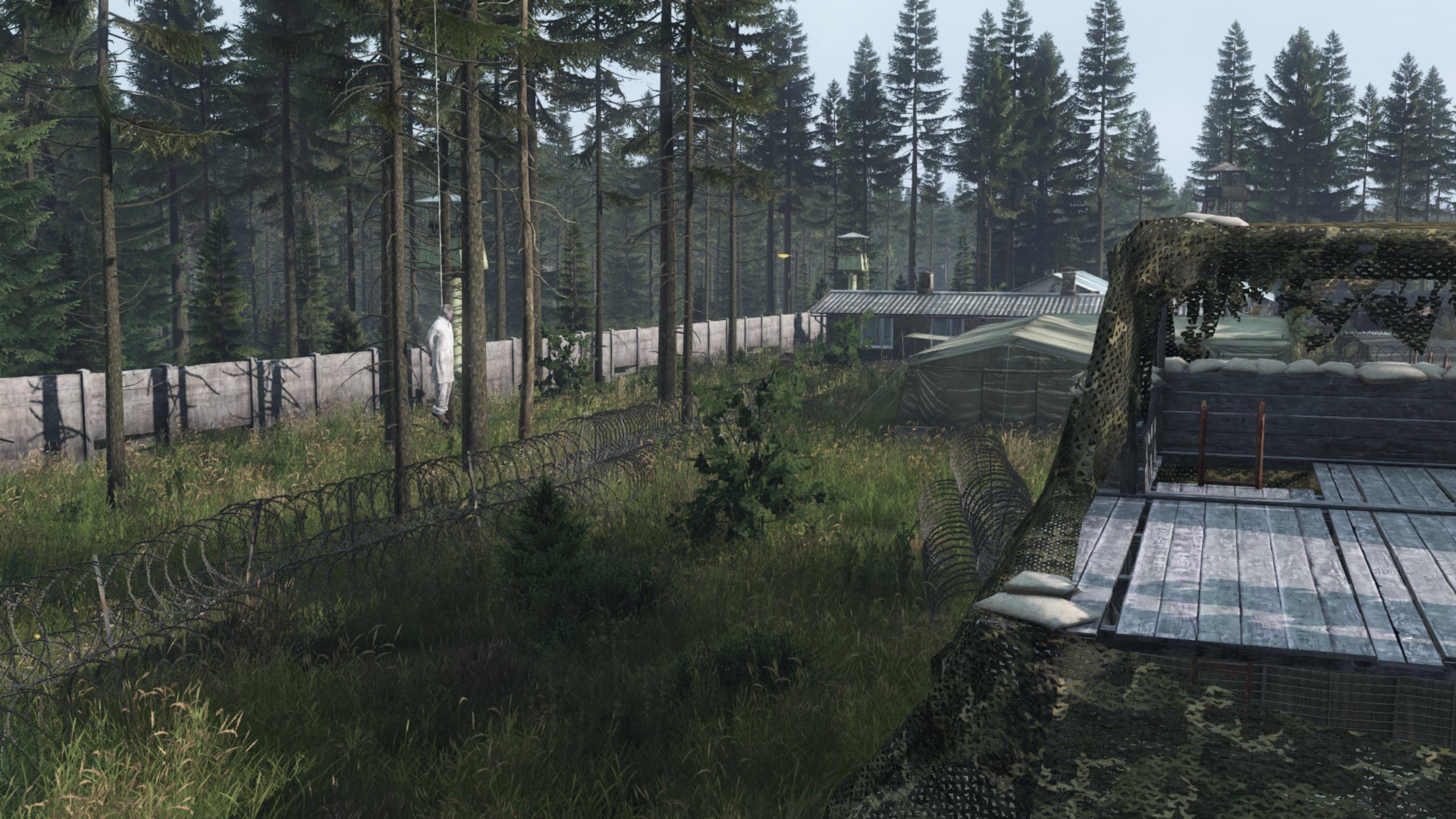 Rgm-dayz-server-rostowmap