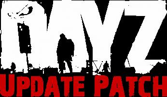 Rgm-dayz-update-patch