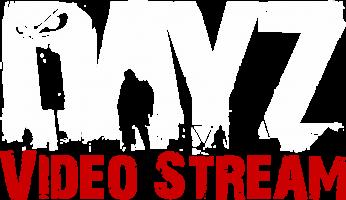 Rgm-dayz-video-stream