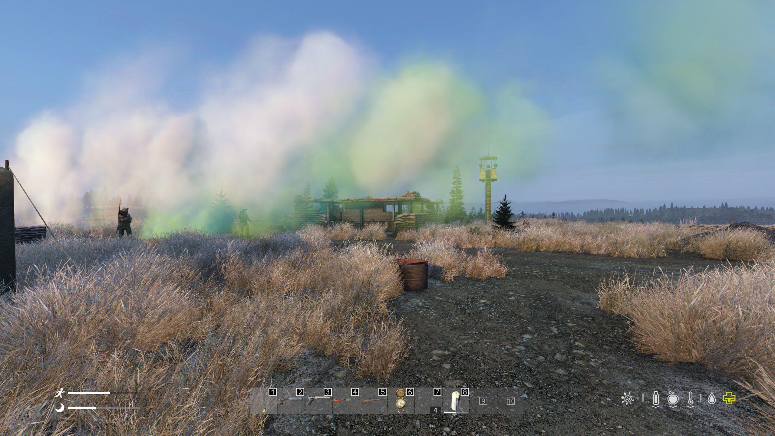 Rgm-namalsk-hardcore-dayz-server-5