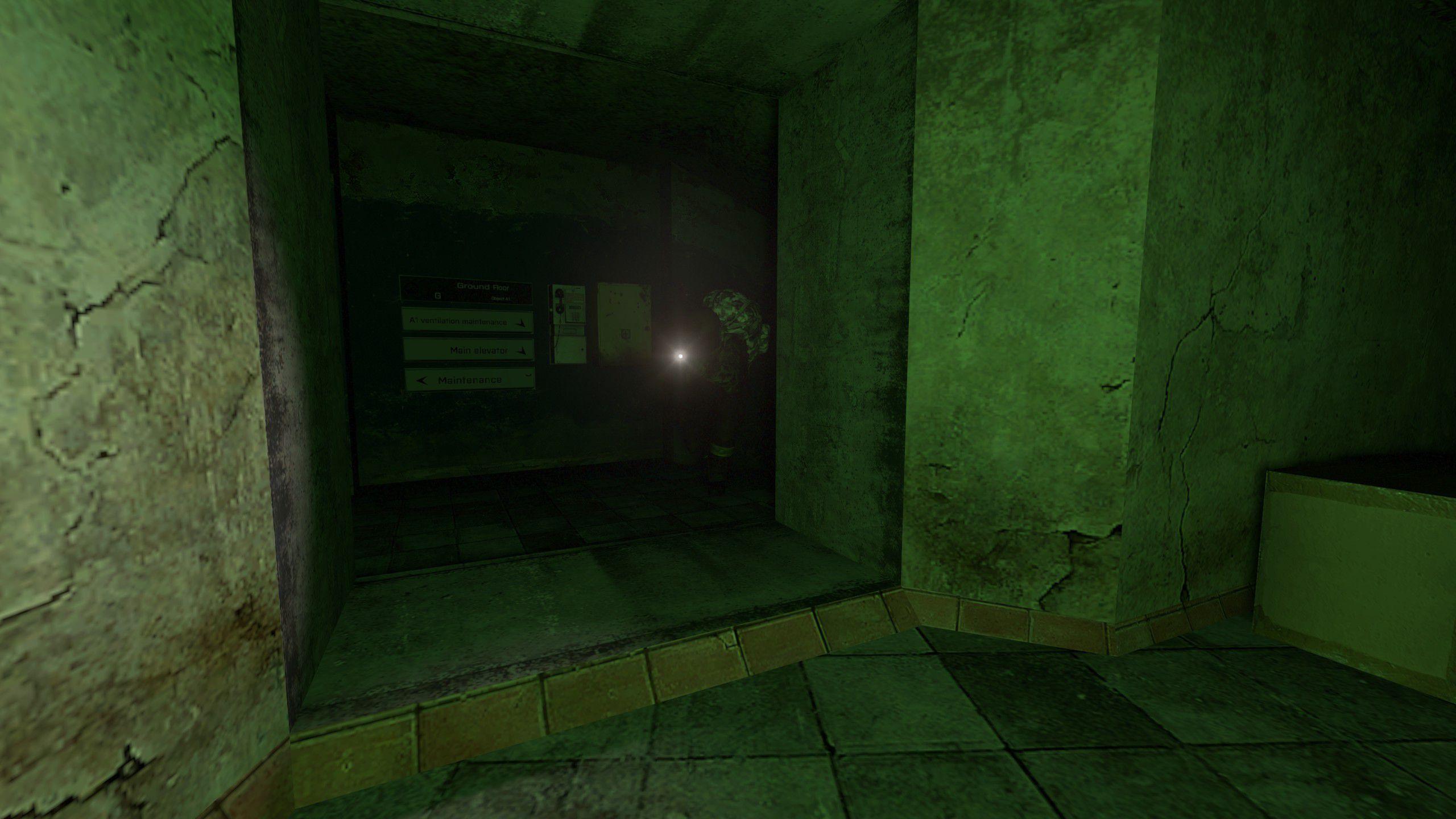 Rgm-namalsk-hardcore-dayz-server-6