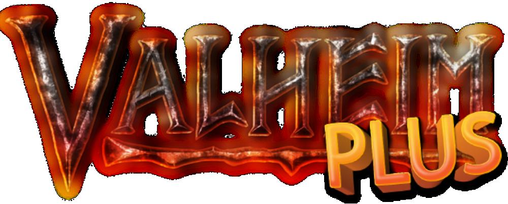 valheim-plus-logo